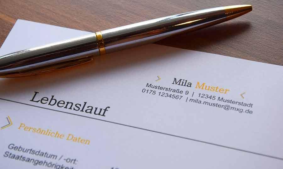 Munkaközvetítők és munkerőkölcsönzők. Zeitarbeit Németországban.