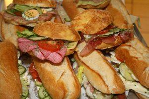 sandwiches-180982_1280
