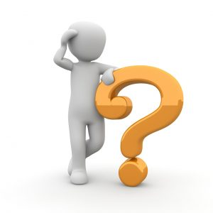 question-1015308_1280