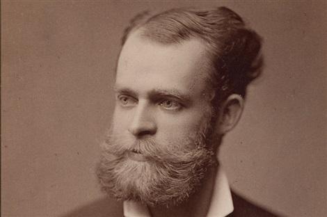 1851-1893_wilhelm-faber