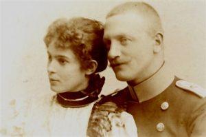 1866-1928_count-alexander-von-faber-castell