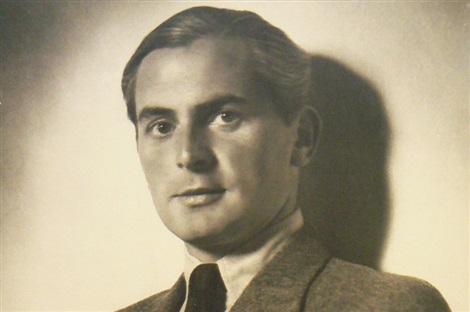 Roland von Faber-Castell