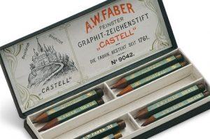 1905_castell-9000