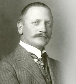 alexander_graf_von_faber-castell_1866-1928__large