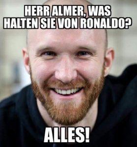 Almer1