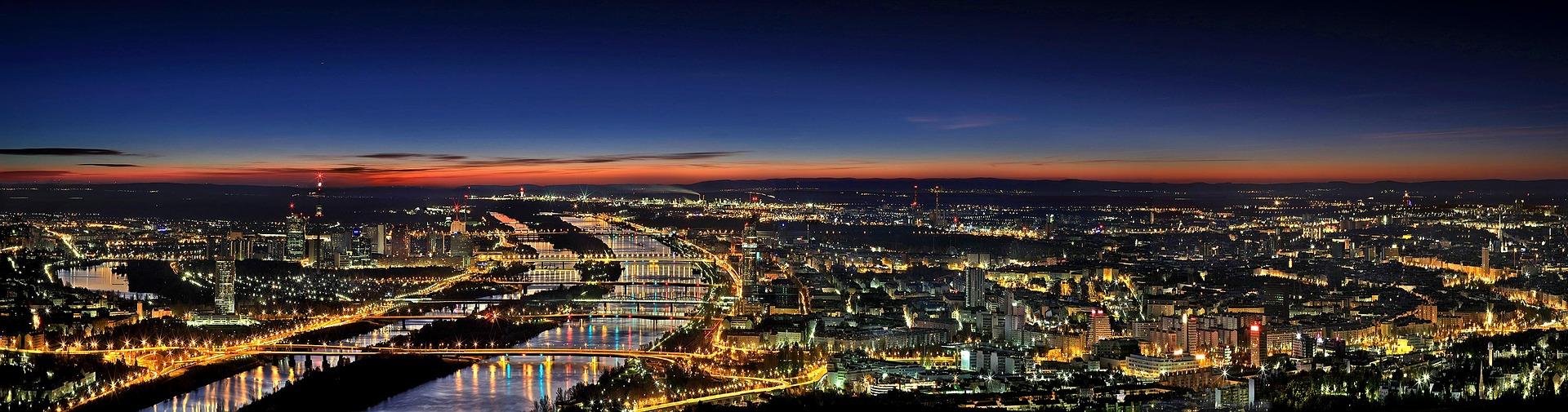 50 ok, amiért Bécset szeretni lehet!